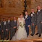 0799-Wedding and Groups