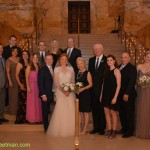 0805-Wedding and Groups