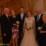 0807-Wedding and Groups