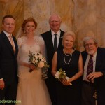 0810-Wedding and Groups