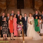 0811-Wedding and Groups