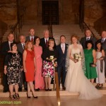 0814-Wedding and Groups