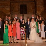 0815-Wedding and Groups