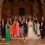 0816-Wedding and Groups