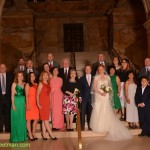 0817-Wedding and Groups