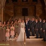 0819-Wedding and Groups