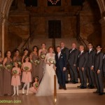 0820-Wedding and Groups