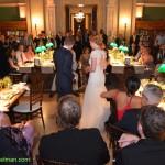 1209-reception