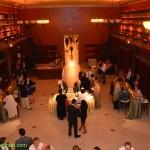 1272-reception