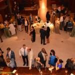 1273-reception