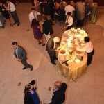1274-reception