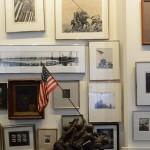 145-Iwo Jima series