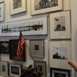 147-Iwo Jima series