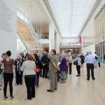 151-Art Institute lecture