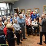 154-Art Institute lecture