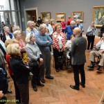 155-Art Institute lecture