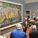157-Art Institute lecture