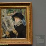 160-Art Institute lecture