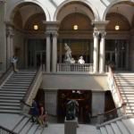 162-Art Institute lecture