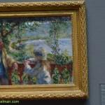 167-Art Institute lecture