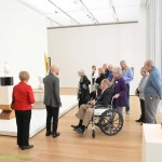 174-Art Institute lecture