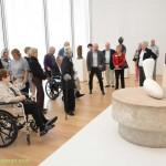 175-Art Institute lecture