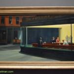 176-Art Institute lecture