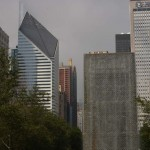 182-Millenium Park