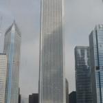 183-Millenium Park