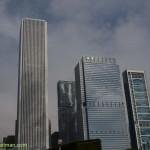 184-Millenium Park