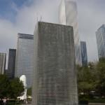 189-Millenium Park