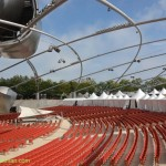 193-Frank Gehry bandshell