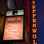 265-East of Eden @ Steppenwolf