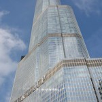 285-Trump tower
