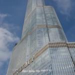287-Trump tower
