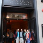 371-Fig and Olive luncheon