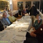 372-Fig and Olive luncheon
