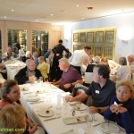 375-Fig and Olive luncheon