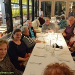 385-Fig and Olive luncheon