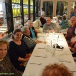 386-Fig and Olive luncheon