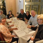 388-Fig and Olive luncheon