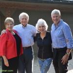 394-Chuck & Margie Barancik party