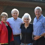 395-Chuck & Margie Barancik party