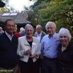 400-Chuck & Margie Barancik party
