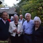 401-Chuck & Margie Barancik party