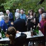 403-Chuck & Margie Barancik party