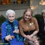 404-Chuck & Margie Barancik party