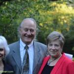 411-Chuck & Margie Barancik party