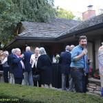 413-Chuck & Margie Barancik party
