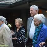 432-Chuck & Margie Barancik party
